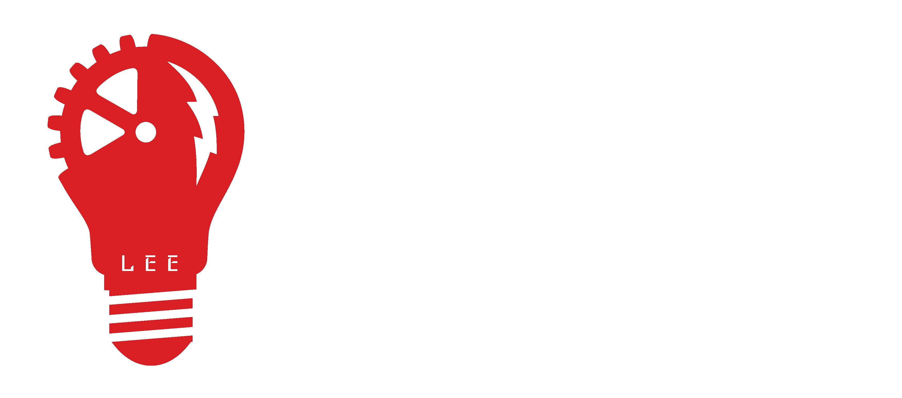 Léman Electromechanical Engineering SA